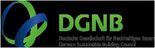 DGNB e.V.