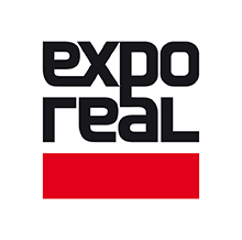 Expo Real