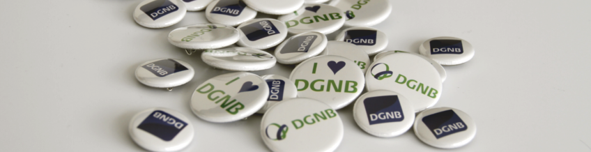DGNB Corporate Governance