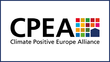 Climate Positive Europe Alliance