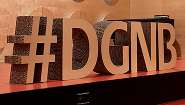 Sustainable building gains momentum: another successful year for the DGNB – despite Covid-19