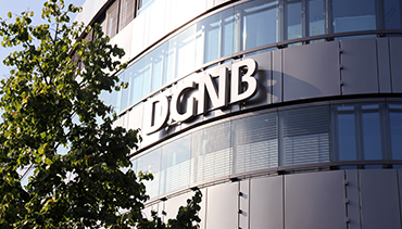 Short portrait of the DGNB