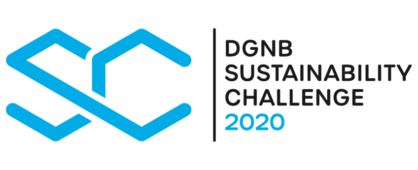 Die DGNB Sustainability Challenge