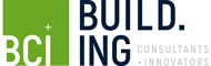 BUILD.ING Consultants + Innovators GmbH