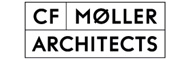 CF Moller Architects