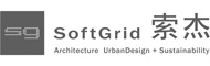 SoftGrid (Shanghai) Co., Ltd.
