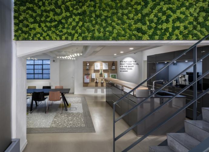 dgnb system deutsche gesellschaft f r nachhaltiges bauen. Black Bedroom Furniture Sets. Home Design Ideas